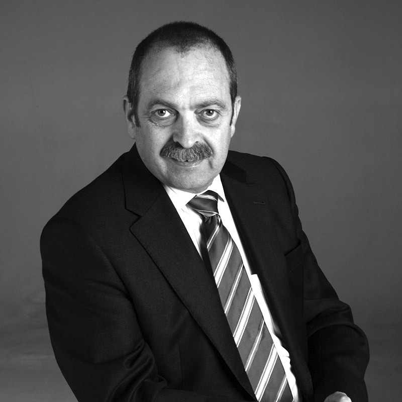 José Ignacio Azkue