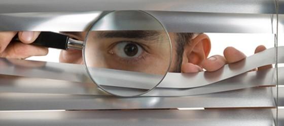http://deproconsultores.com/wp-content/uploads/2015/11/Art-134-espionaje-empresas-560x250.jpg