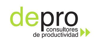 Depro Consultores