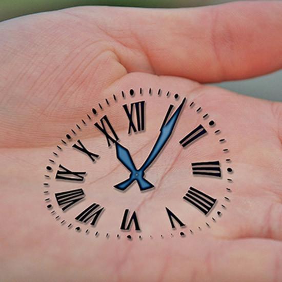 Controla mejor tu día, técnicas para mejorar la eficacia y productividad en tu puesto de trabajo