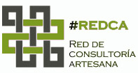 redca, red de consultoria artesana