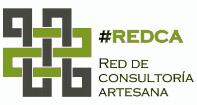 redca, red de consultoria artesana