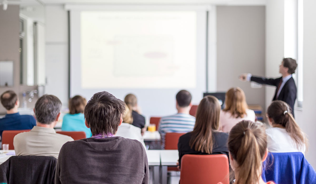 Talleres y seminarios en Depro Consultores. Gestión de Tiempo